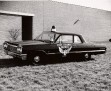 OH - Ohio State Highway Patrol 1964