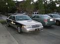 NC - North Carolina Highway Patrol