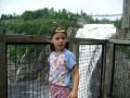 Montmorency Falls, Beauport