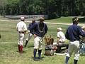 1867 Baseball June 25 2006 12