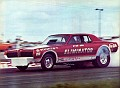 DYNO Don Nicholson Cougar 68 7