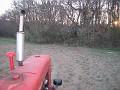 Getting the Farm Ready for the 2007 Season  (22)
