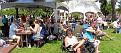 2014 - BLUE LOBSTER FESTIVAL - ATTENDEES - 05