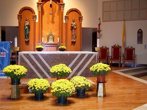 GRANBY - ST THERESE CHURCH - 22.jpg