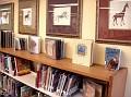COLCHESTER - CRAGIN MEMORIAL LIBRARY - 05.jpg