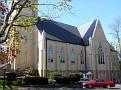 MANCHESTER - EMANUEL LUTHERAN CHURCH - 03.jpg