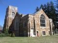 SOUTH WILLINGTON - FEDERATED CHURCH.jpg