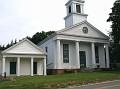 SCOTLAND - CONGREGATIONAL CHURCH 1842 - 01.jpg