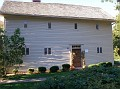 MILFORD - EELLS - STOW HOUSE - 03.jpg