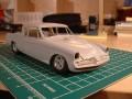53 Studebaker #4