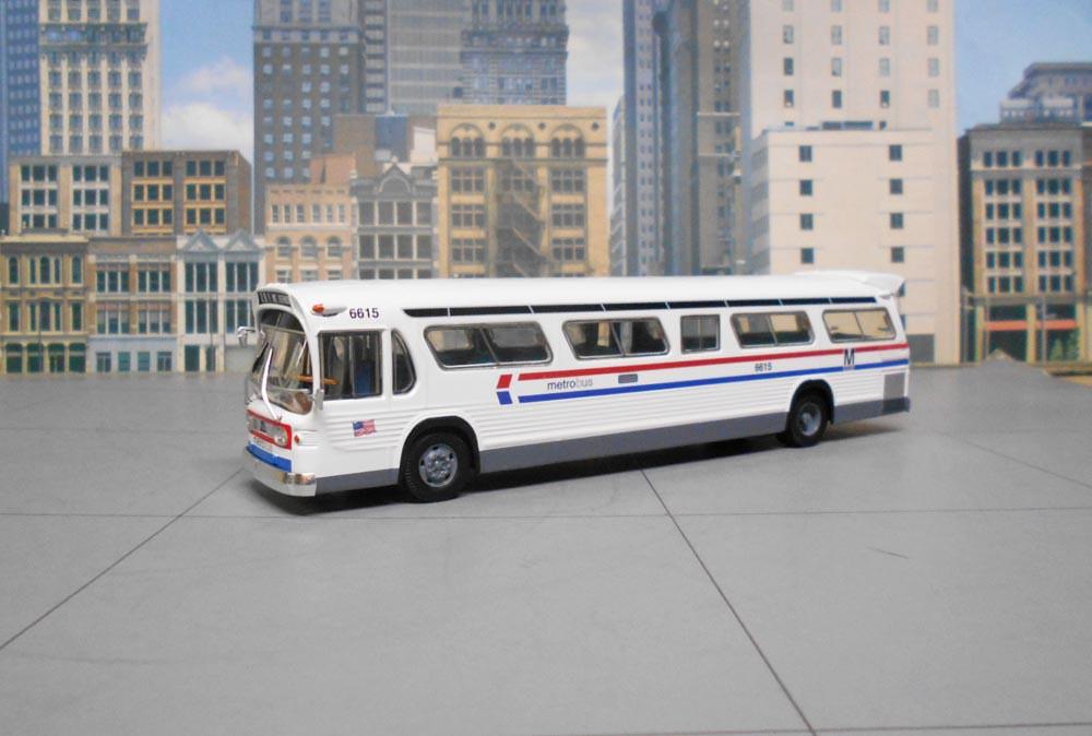 Photo washington metropolitan transit authority for General motors washington dc
