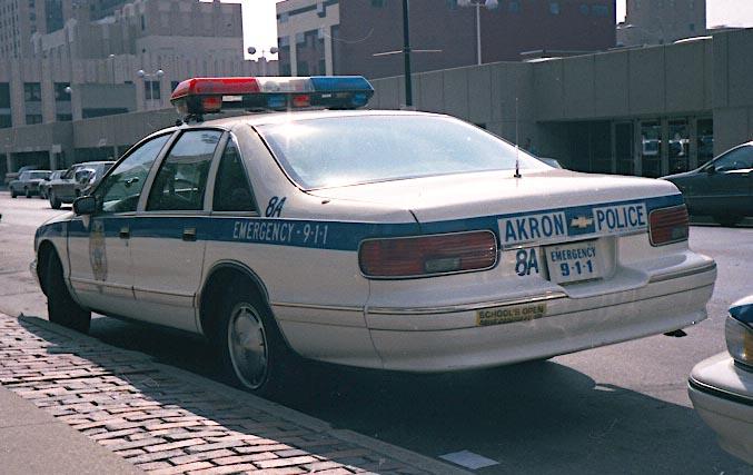 Hnpca A Vi on 1989 Chevrolet Blazer