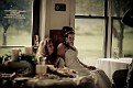 Lonnie+Miriah-wedding-5532.jpg