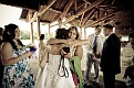 Lonnie+Miriah-wedding-5338.jpg