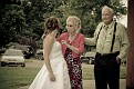 Lonnie+Miriah-wedding-5430.jpg