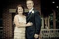 Lonnie+Miriah-wedding-5442.jpg