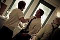 Lonnie+Miriah-wedding-5597.jpg