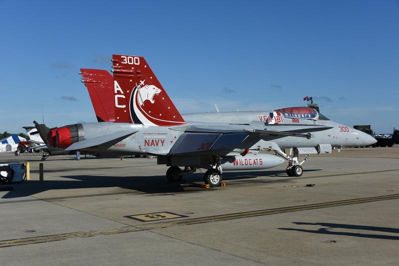 NAS Oceana Airshow 2015 045