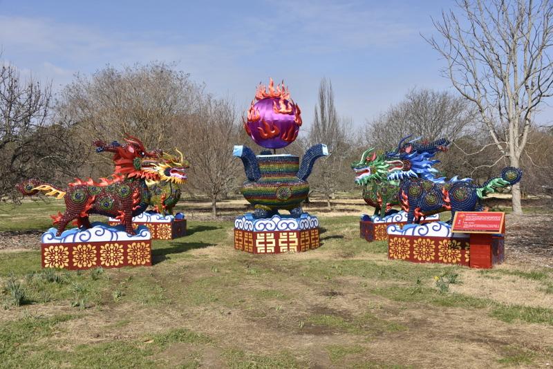 Lanterns Asia 2016 090
