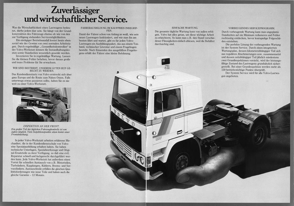Wunderbar Bilder Von Motorteilen Ideen - Elektrische ...