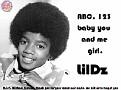 238DTDLilDz-MC