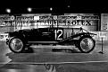 1922 Voisin C3 Strasbourg Grand Prix DSC 9552
