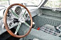 1952 Mercedes-Benz 300SL W194 DSC 5827