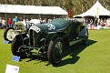 1910 Benz Prinz Heinrich Racing Touring Car owned by the Mercedes-Benz Collection DSC 4209