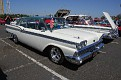 1959 Ford Galaxie owned by Ray and Angie Borego DSC 8411