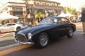 1952 Ferrari 212 Export Vignale owned by Peter McCoy 001