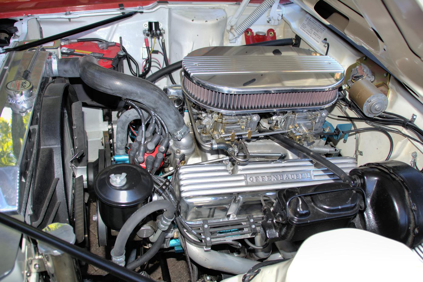 DSC 0539 -1
