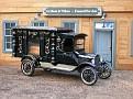 1925 Ford Model TT Hearse-fvl1