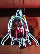 Neon - Flektro Studios05