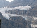 Banff-Crowfoot Glacier3