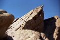 Vasquez Rocks15