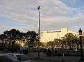 Barcelona - Catalunya Plaza1b