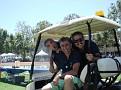 Three Amigos1