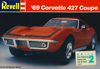 69 chevy corvette Stingray 427 (GB 2013) RMX7149-vi