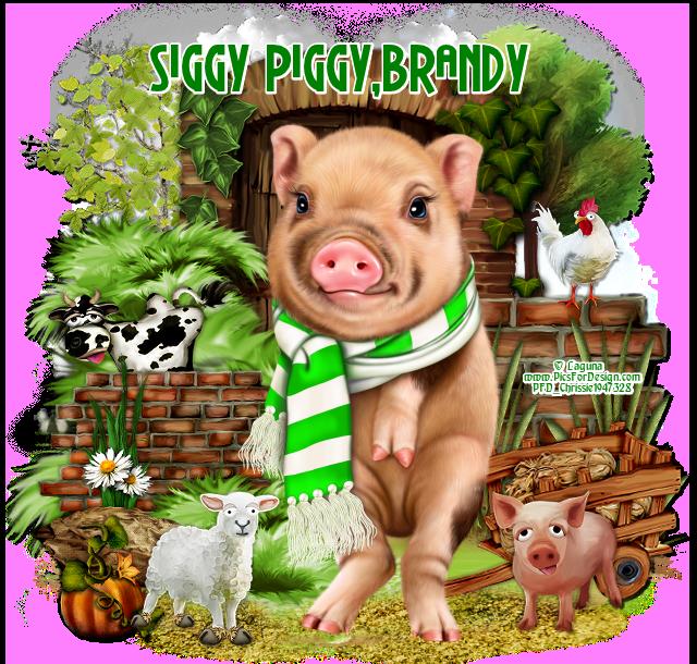 Who's a Siggy Piggy - Page 4 Sigpigba109-vi