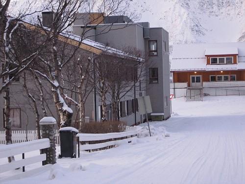 Foto: Elin Bekkebråten Sjølie