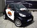 Car Smart Car