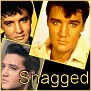 snagd~Elvis60s~Sandy9