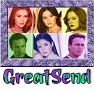 1GreatSend-charmedgroup2-MC