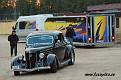 2012Motorrevy 0015