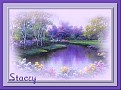 bluegardentjcStacey