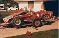 TR 0754 after Jack Graham's  Laguna '60 Crash (2)