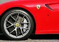 ferrari-599-gto-picture3