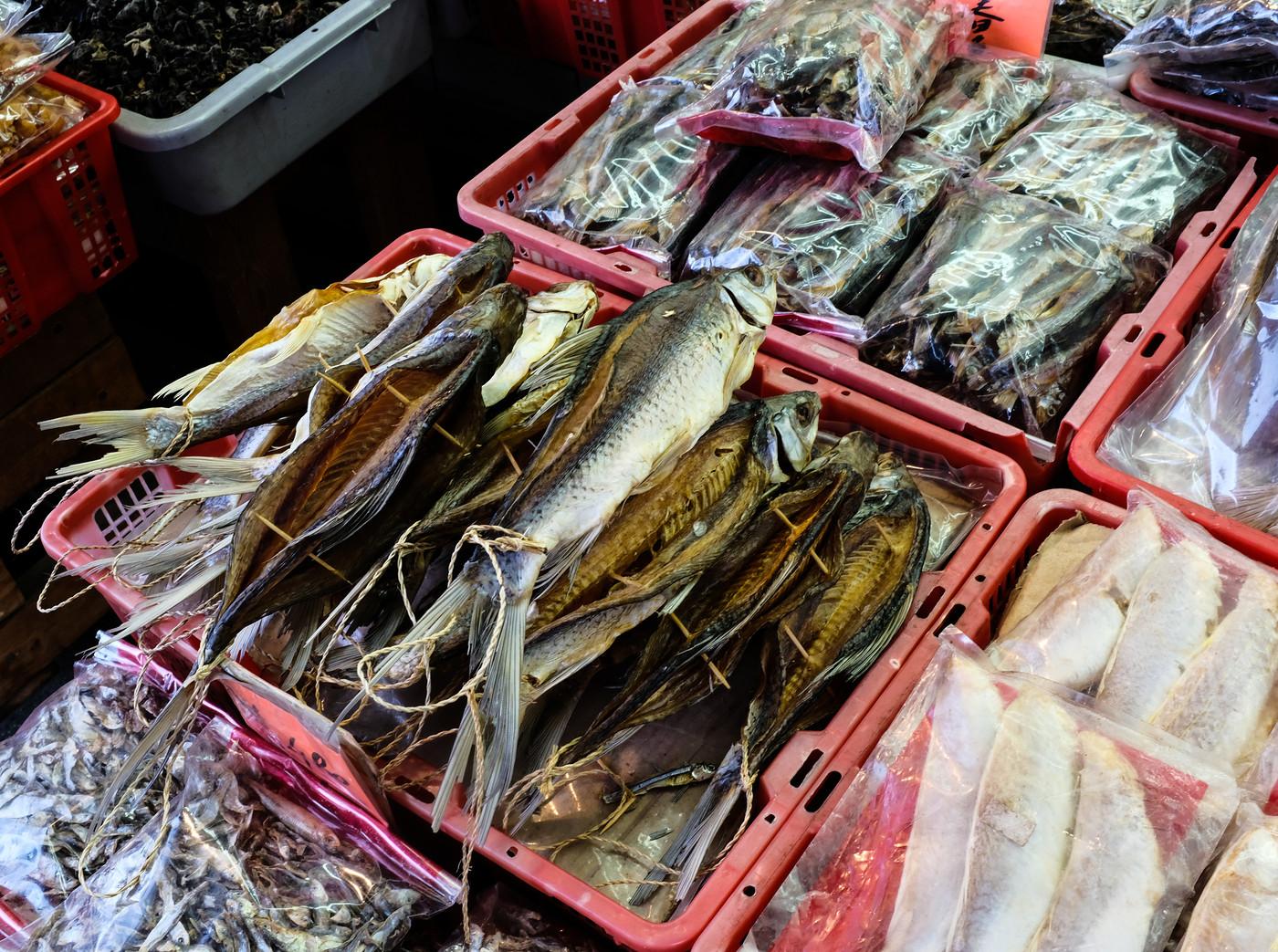 000chinatownfish