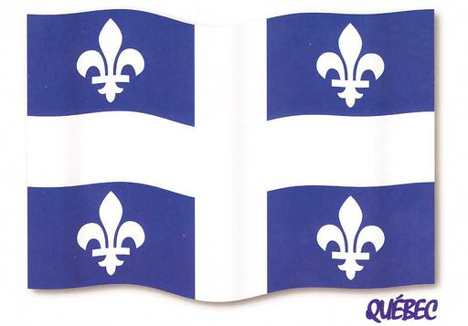 CANADA 03 - QUEBEC