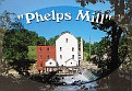 Phelps Mill
